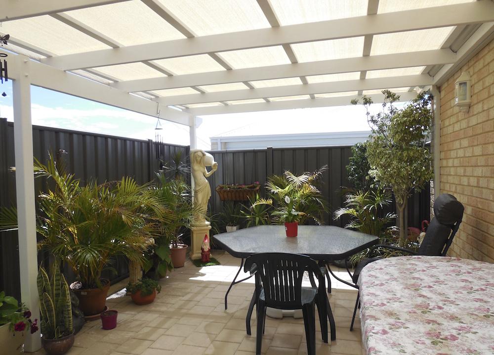 Patios Verandas Pergolas Perth Castlegate Home