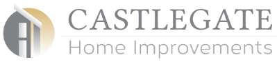 Castlegate Home Improvements